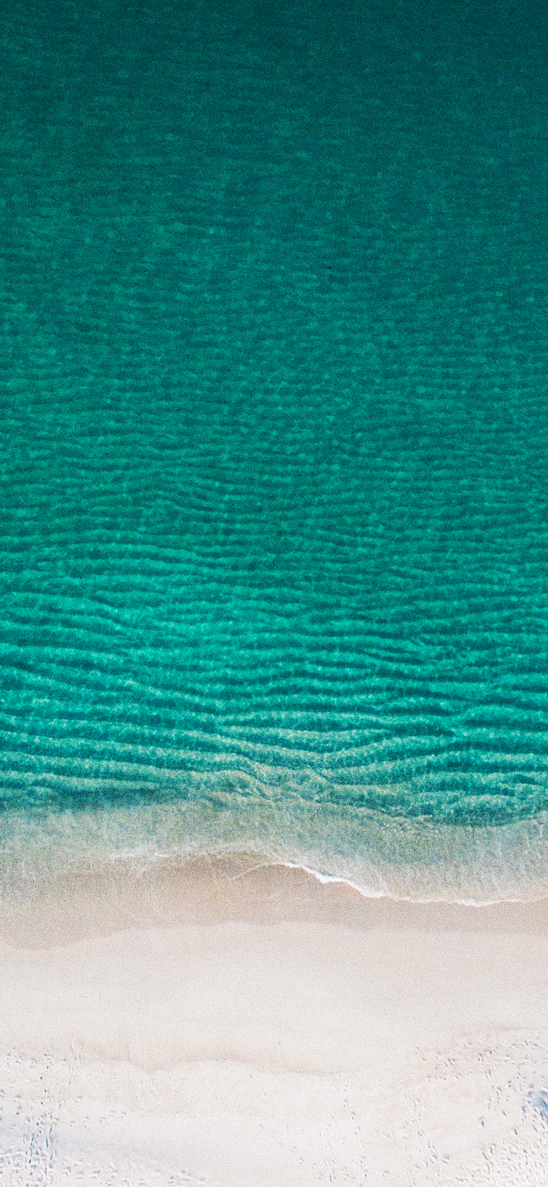 iPhoneXpapers.com-Apple-iPhone-wallpaper-nl84-sea-ocean-green-minimal-nature-wave-earth