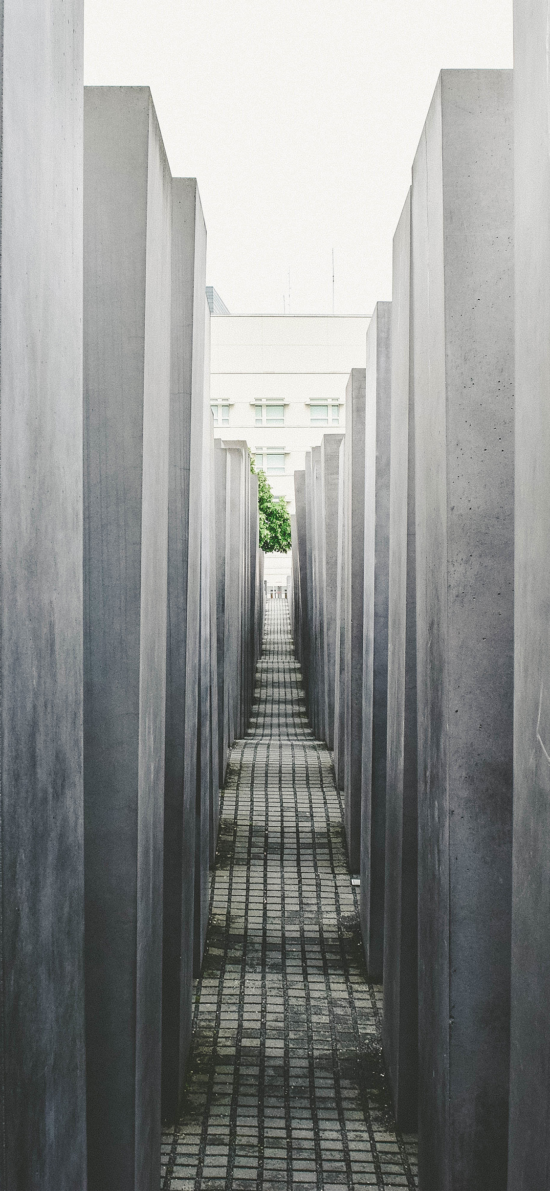 iPhoneXpapers.com-Apple-iPhone-wallpaper-nl89-architecture-building-city-art-gray