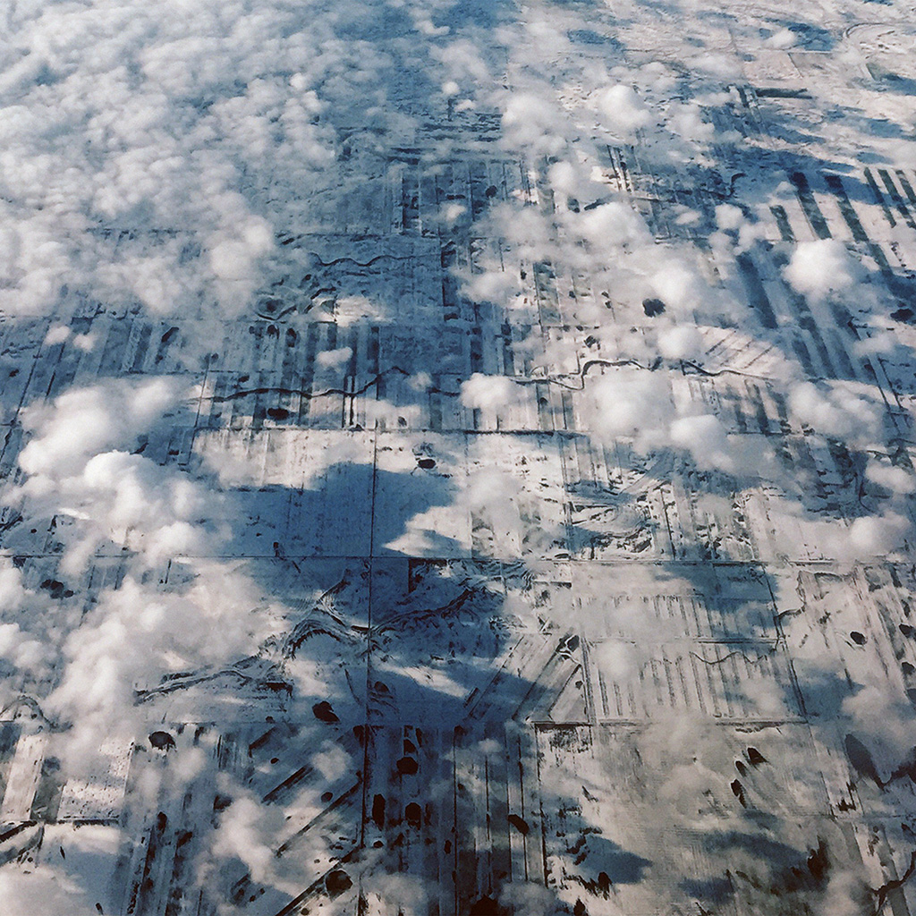 android-wallpaper-nl93-earth-view-sky-land-cloud-snow-fly-wallpaper