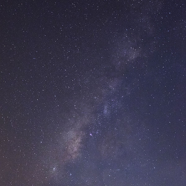 iPapers.co-Apple-iPhone-iPad-Macbook-iMac-wallpaper-nl95-sky-night-galaxy-star-milkyway-space-wallpaper