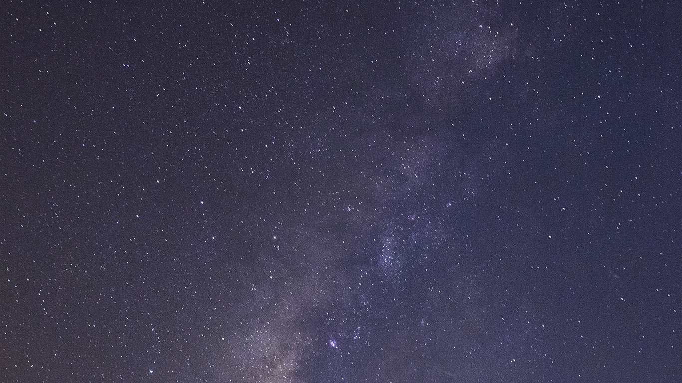desktop-wallpaper-laptop-mac-macbook-air-nl95-sky-night-galaxy-star-milkyway-space-wallpaper