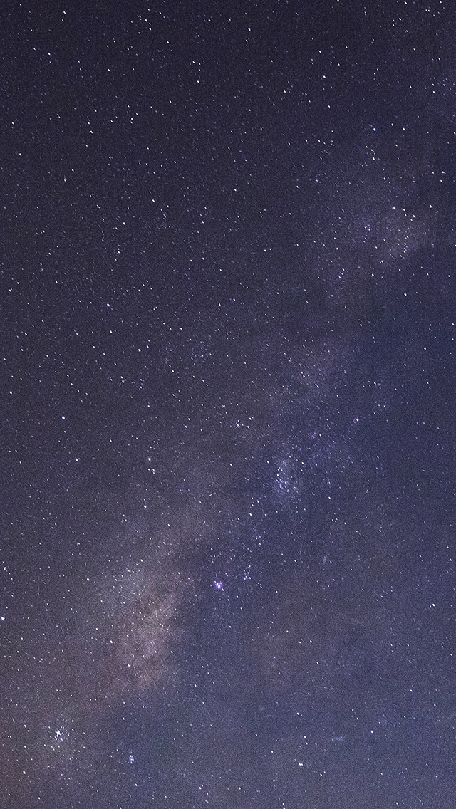 freeios8.com-iphone-4-5-6-plus-ipad-ios8-nl95-sky-night-galaxy-star-milkyway-space
