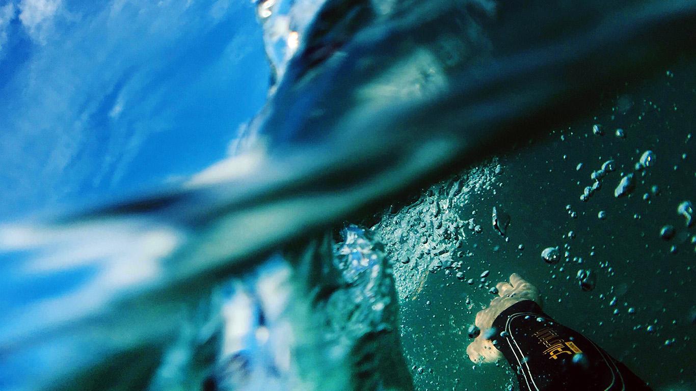 desktop-wallpaper-laptop-mac-macbook-air-nl98-sea-blue-nature-swim-underwater-summer-green-wallpaper