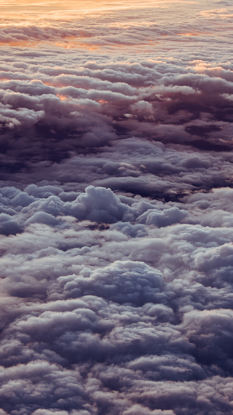 iPhone6papers.co-Apple-iPhone-6-iphone6-plus-wallpaper-nm12-cloud-fly-sky-nature-earth