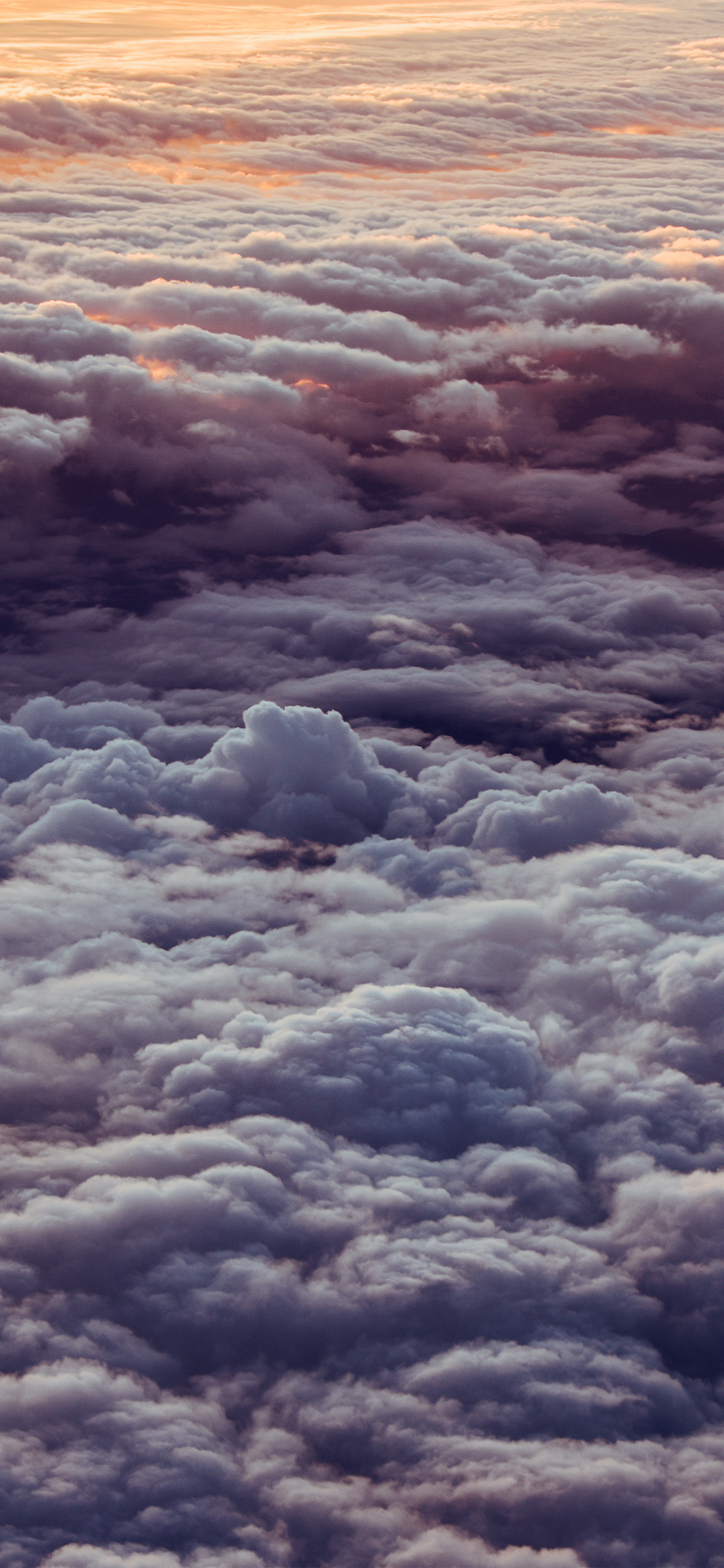 iPhoneXpapers.com-Apple-iPhone-wallpaper-nm12-cloud-fly-sky-nature-earth