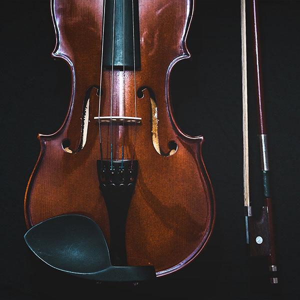 iPapers.co-Apple-iPhone-iPad-Macbook-iMac-wallpaper-nm15-violin-dark-instrument-wallpaper