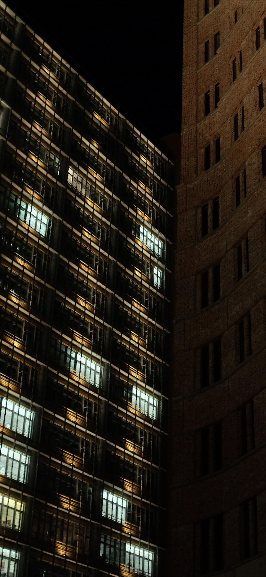 iPhoneXpapers.com-Apple-iPhone-wallpaper-nm24-building-city-night-dark-architecture