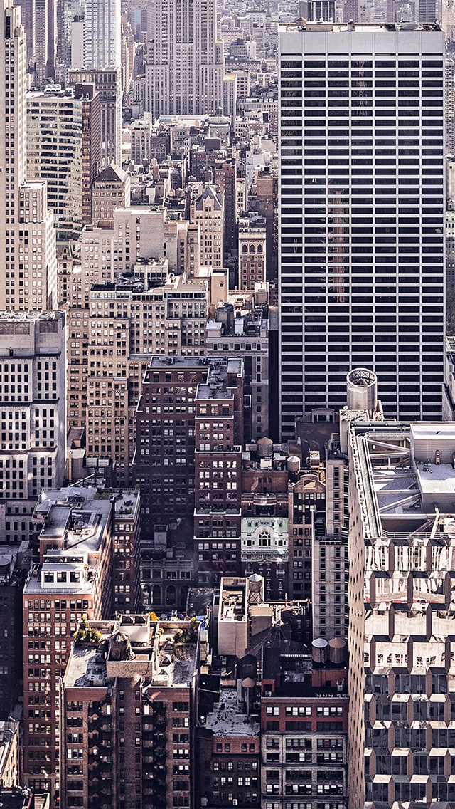freeios8.com-iphone-4-5-6-plus-ipad-ios8-nm26-city-view-building-skyscraper