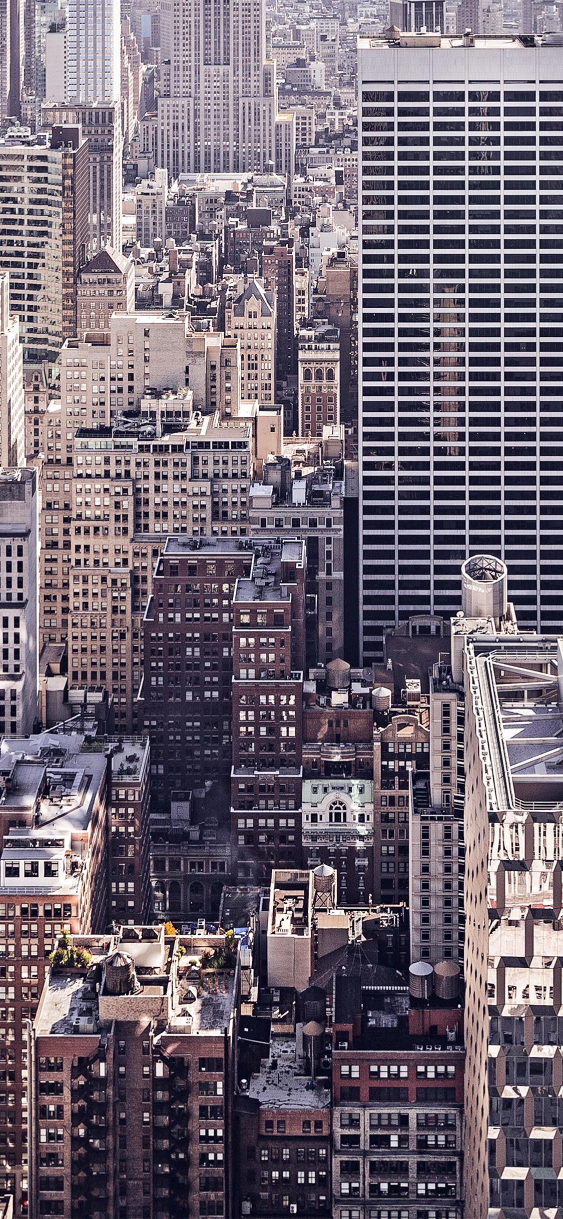 iPhoneXpapers.com-Apple-iPhone-wallpaper-nm26-city-view-building-skyscraper