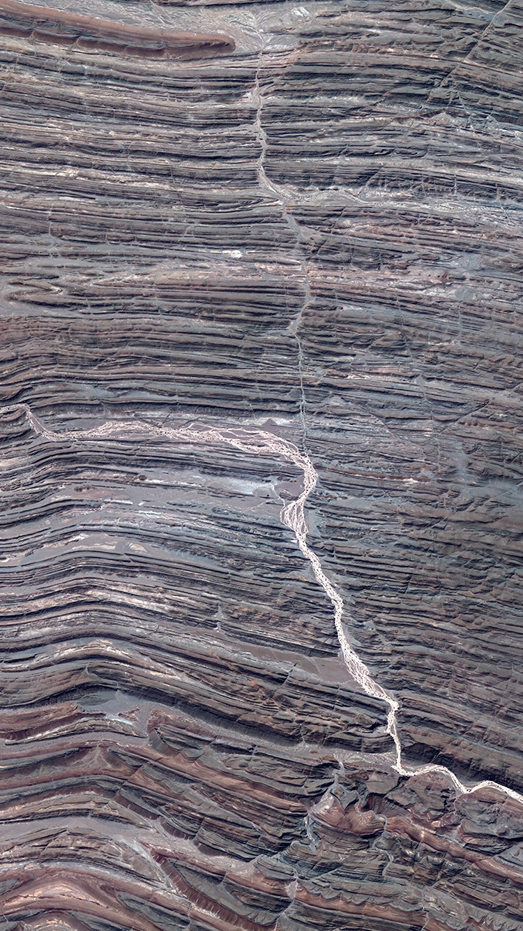iPhone6papers.co-Apple-iPhone-6-iphone6-plus-wallpaper-nm36-earthview-river-texture-nature