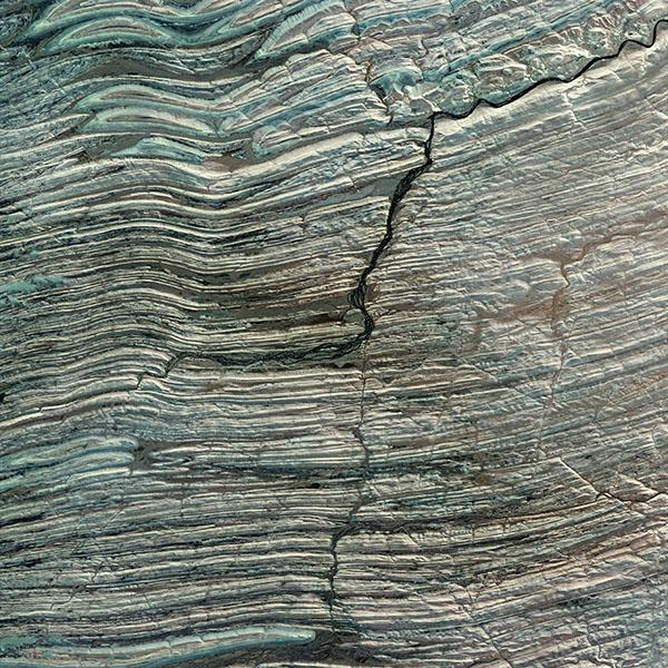 iPapers.co-Apple-iPhone-iPad-Macbook-iMac-wallpaper-nm37-earthview-river-texture-nature-rock-wallpaper
