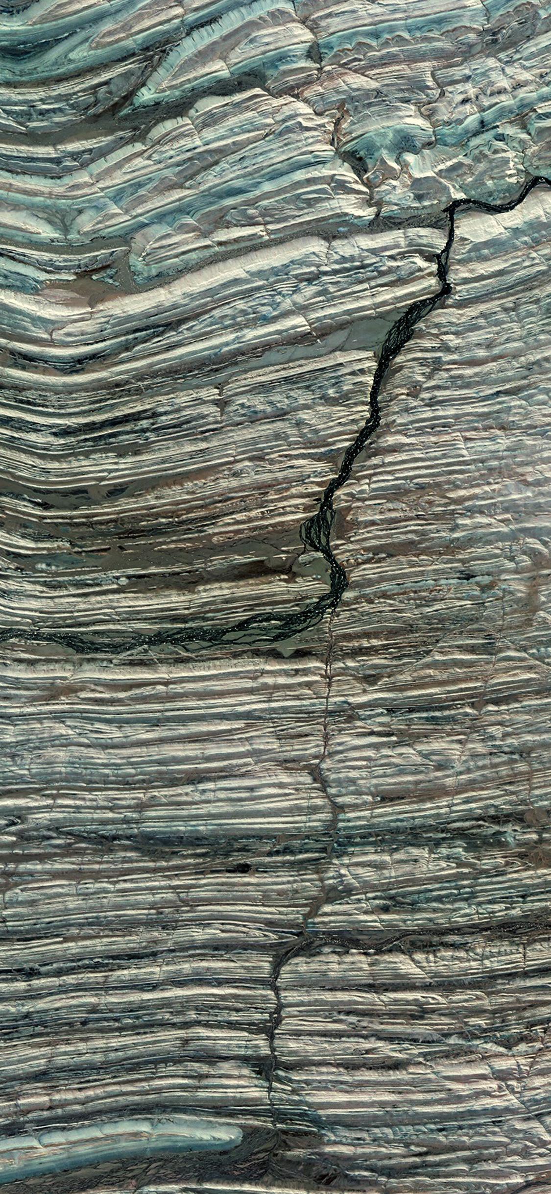 iPhonexpapers.com-Apple-iPhone-wallpaper-nm37-earthview-river-texture-nature-rock