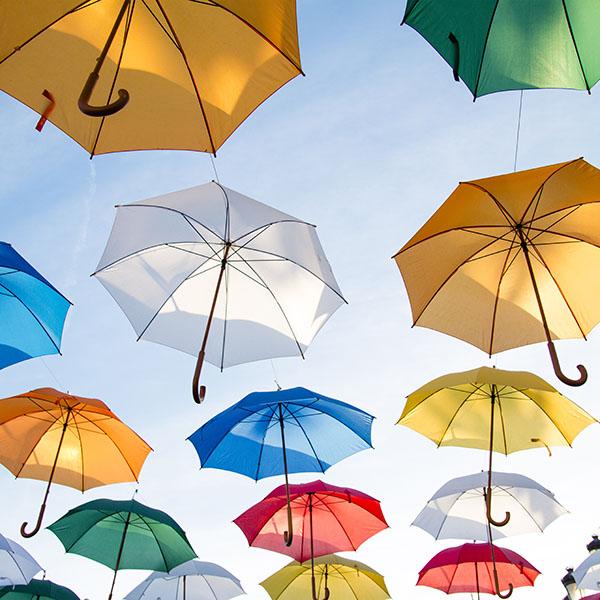 iPapers.co-Apple-iPhone-iPad-Macbook-iMac-wallpaper-nm41-umbrella-rainbow-color-art-wallpaper