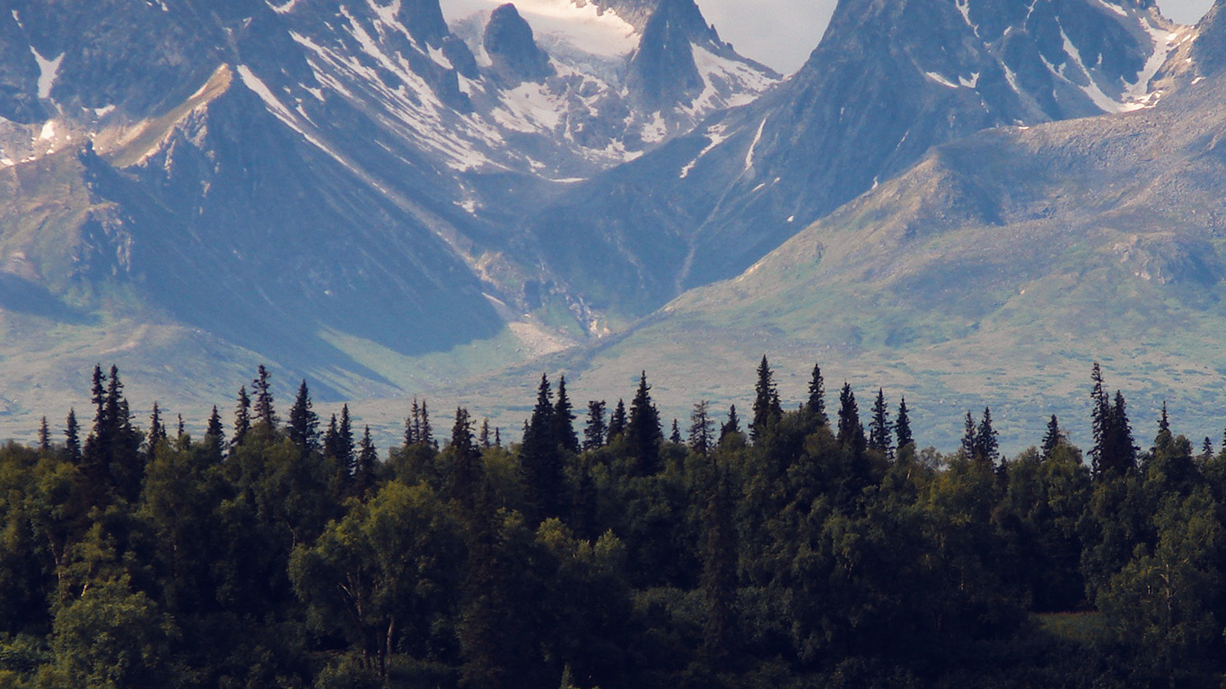desktop-wallpaper-laptop-mac-macbook-air-nm47-mountain-nature-woodd-summer-green-wallpaper