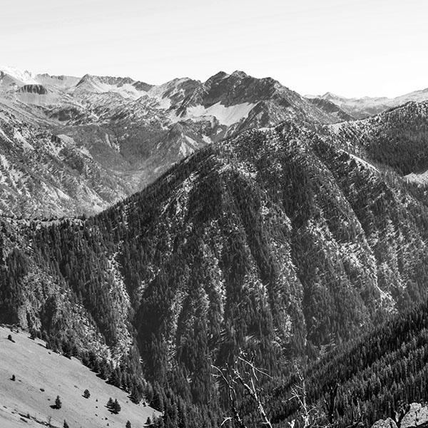 iPapers.co-Apple-iPhone-iPad-Macbook-iMac-wallpaper-nm55-mountain-winter-snow-wood-nature-bw-dark-wallpaper