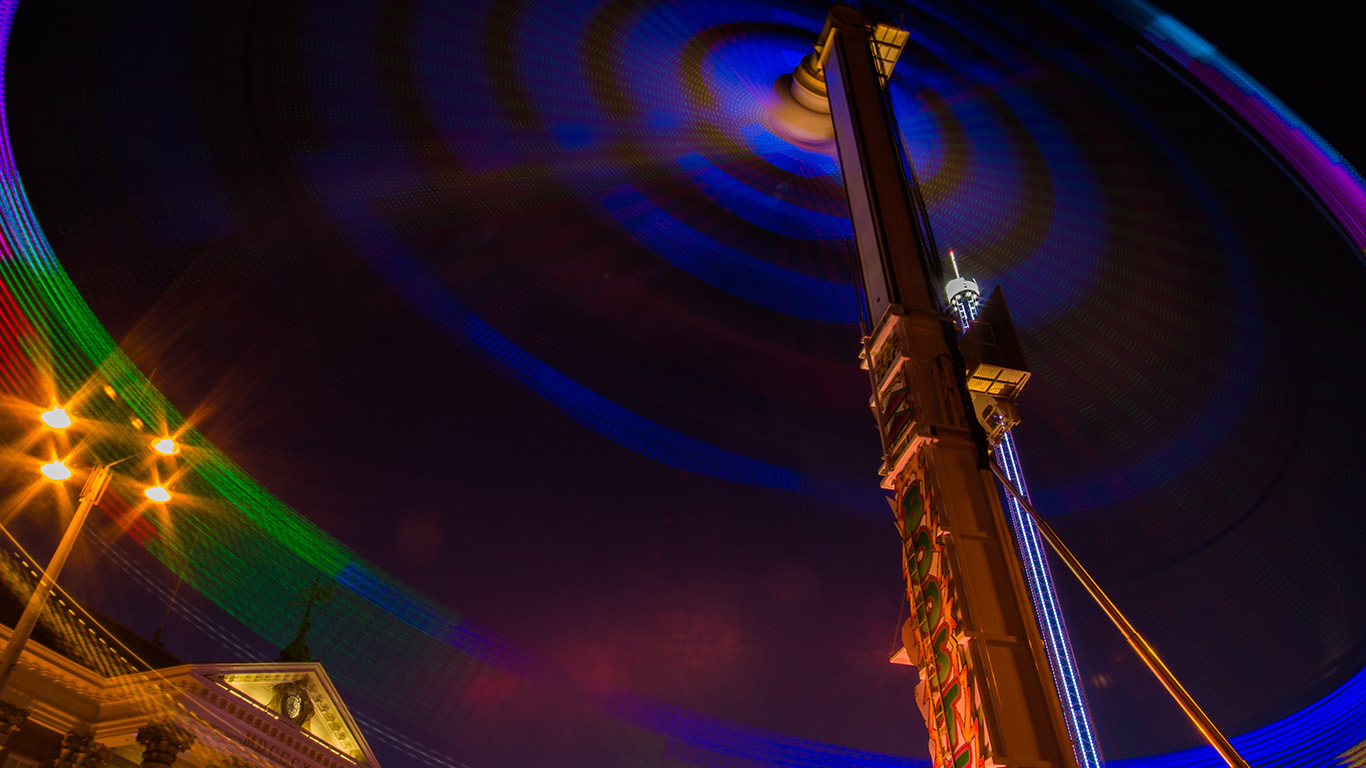 desktop-wallpaper-laptop-mac-macbook-air-nm56-ferris-wheel-night-light-city-color-wallpaper