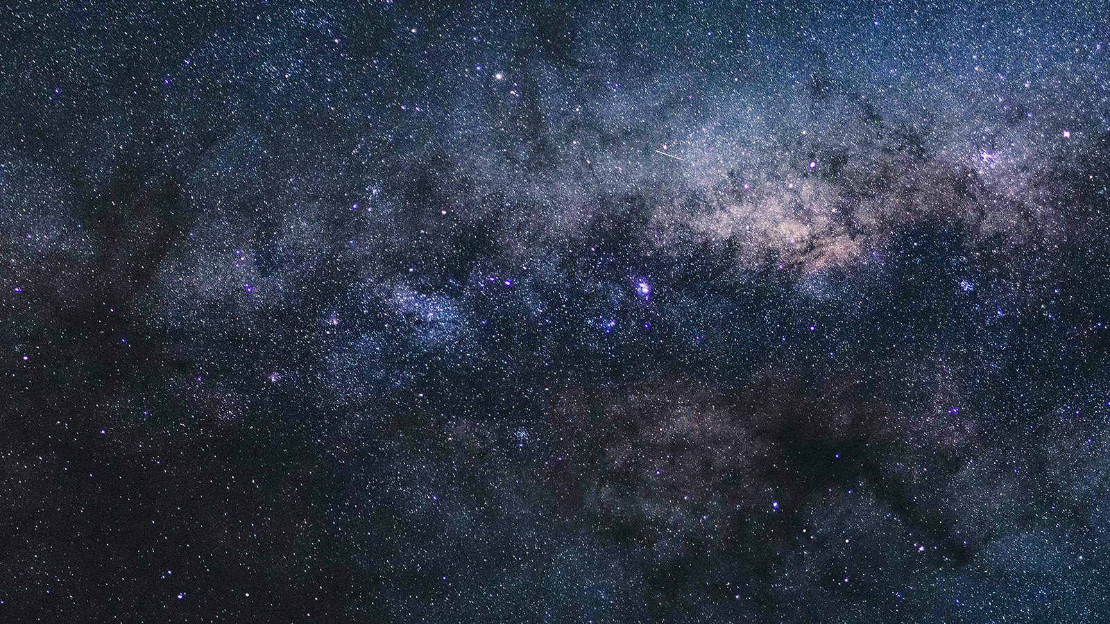 nm77-sky-space-star-night-fantastic-summer-dark-wallpaper