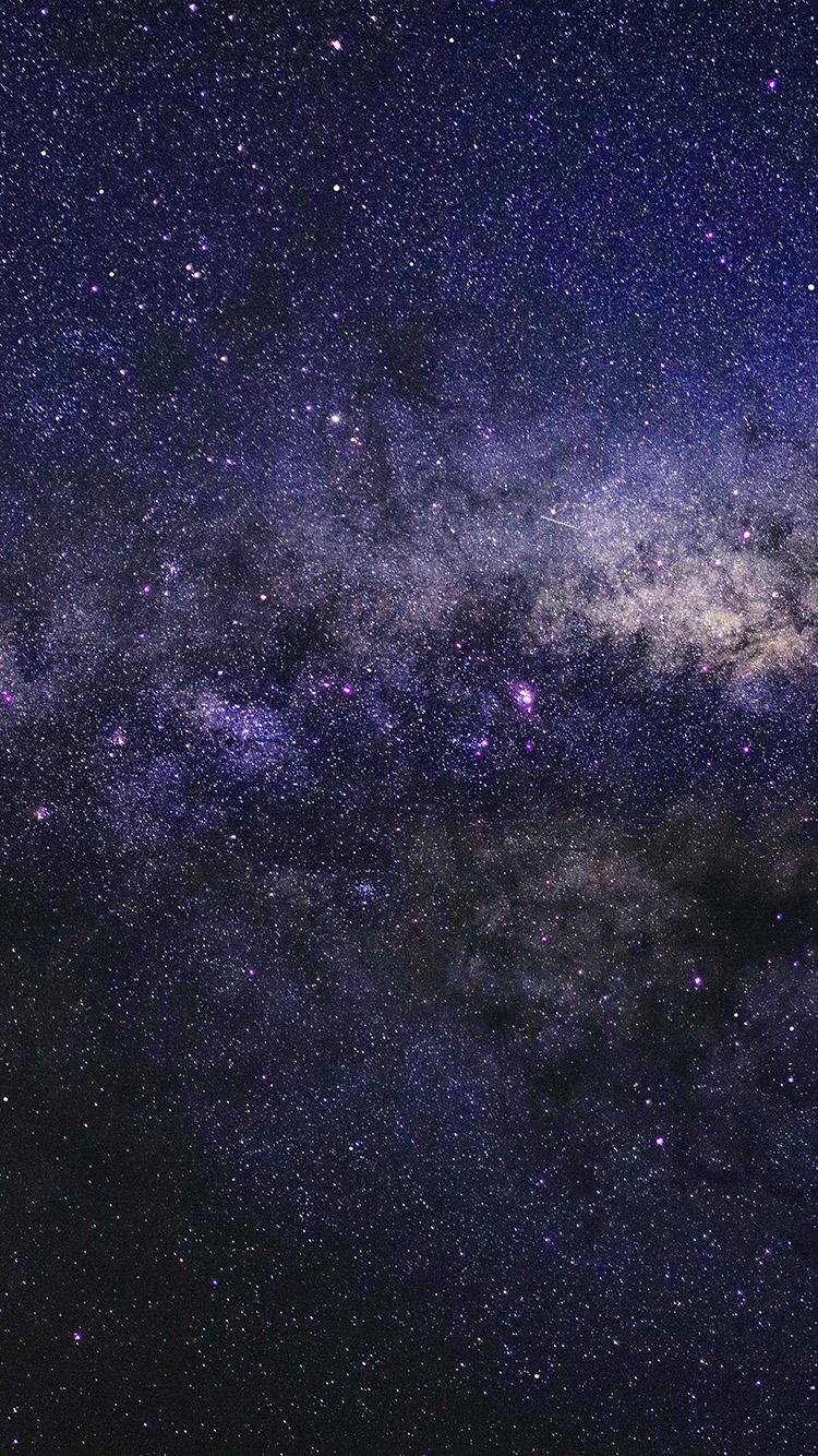 iPhone7papers.com-Apple-iPhone7-iphone7plus-wallpaper-nm78-sky-space-star-night-fantastic-summer-dark-purple