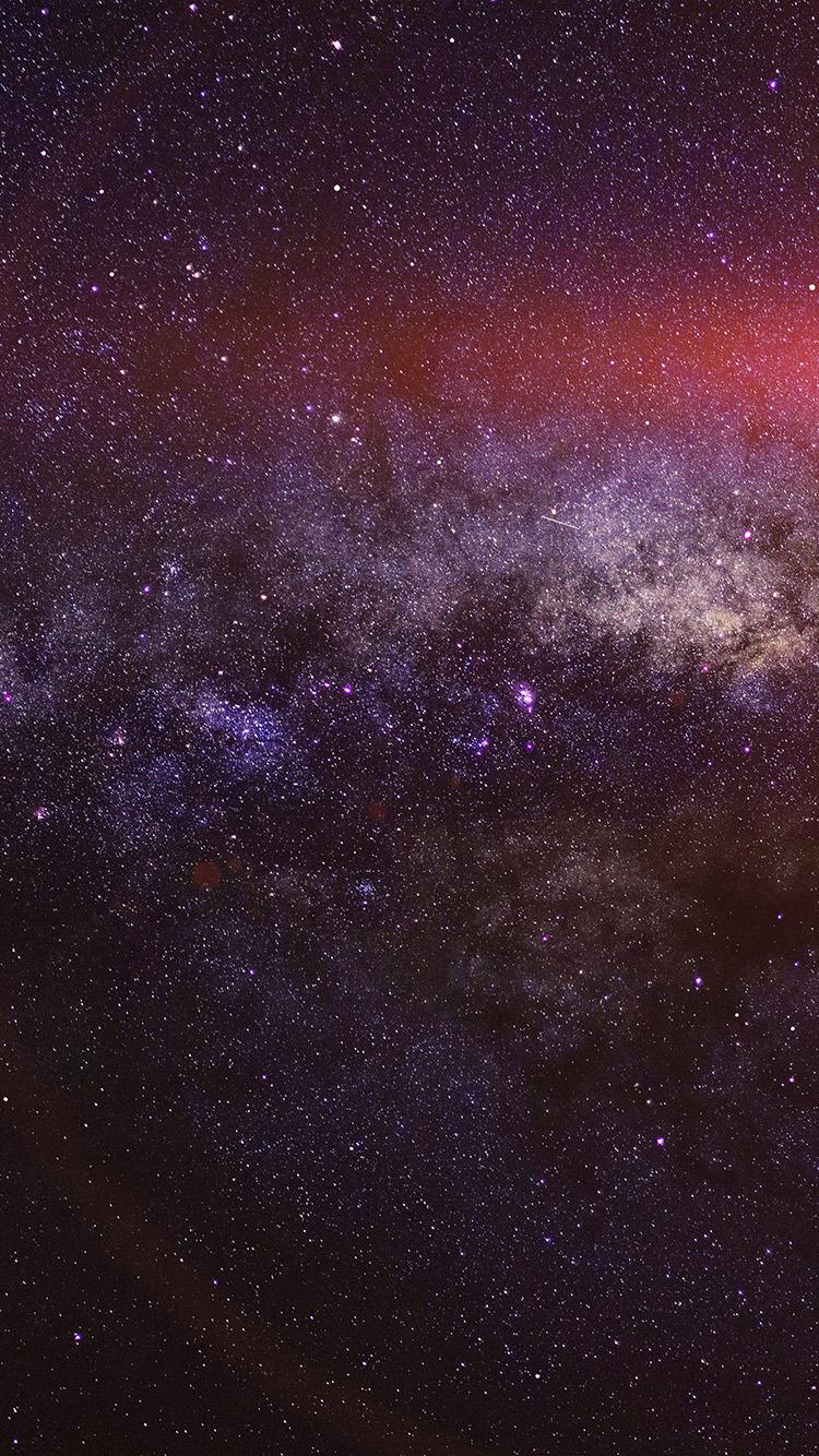iPhone7papers.com-Apple-iPhone7-iphone7plus-wallpaper-nm79-sky-space-star-night-fantastic-summer-dark-purple-flare