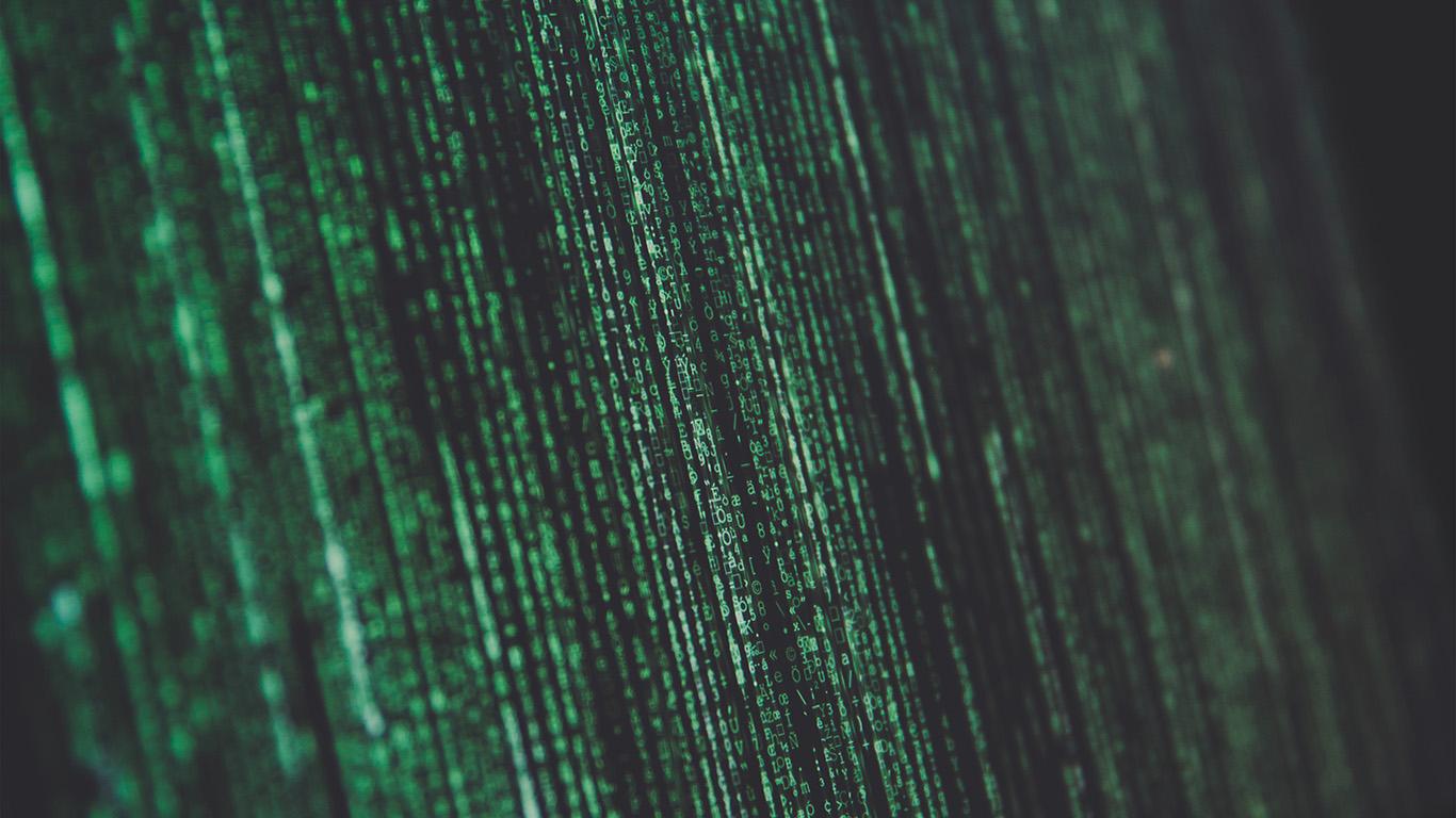 desktop-wallpaper-laptop-mac-macbook-air-nm91-matrix-minimal-coding-screen-computer-green-dark-wallpaper