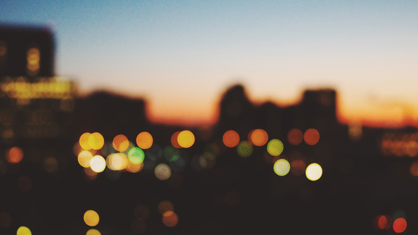 desktop-wallpaper-laptop-mac-macbook-air-nm99-light-bokeh-sunset-city-wallpaper