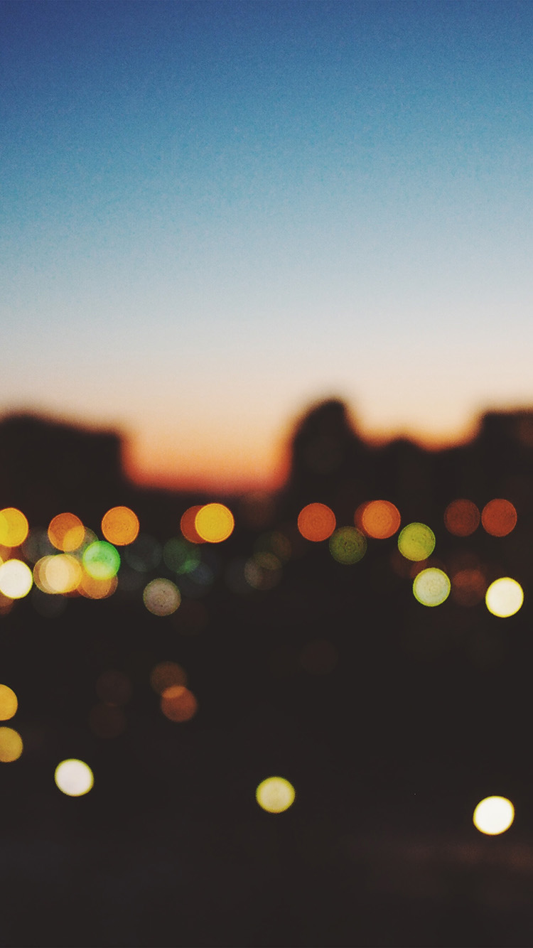iPhone6papers.co-Apple-iPhone-6-iphone6-plus-wallpaper-nm99-light-bokeh-sunset-city