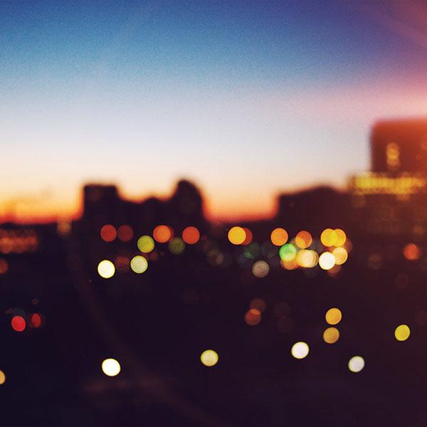 iPapers.co-Apple-iPhone-iPad-Macbook-iMac-wallpaper-nn00-light-bokeh-sunset-city-flare-wallpaper
