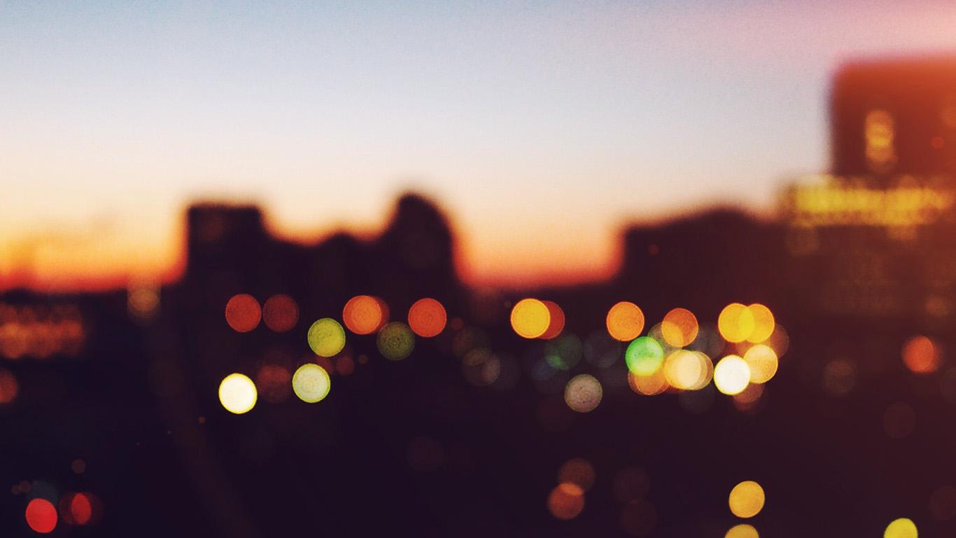 desktop-wallpaper-laptop-mac-macbook-air-nn00-light-bokeh-sunset-city-flare-wallpaper