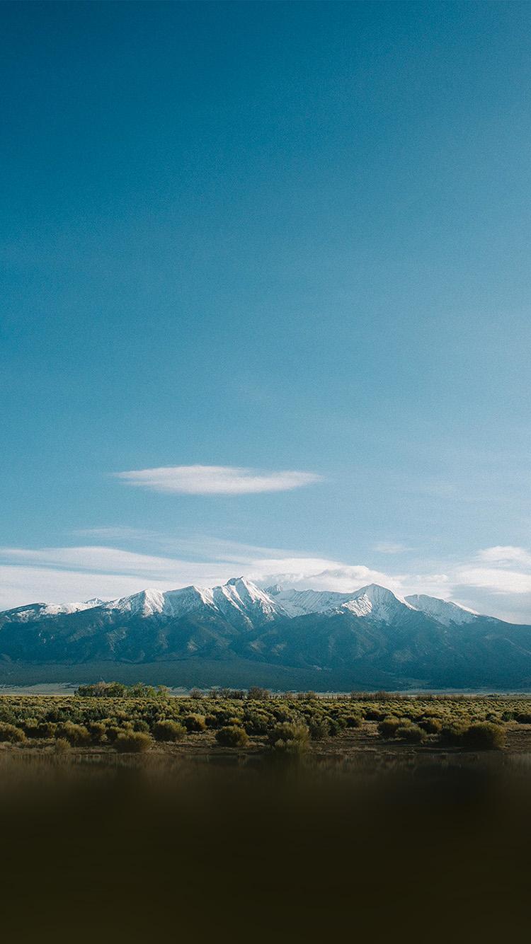 iPhonepapers.com-Apple-iPhone8-wallpaper-nn08-summer-mountain-sky-blue-cloud
