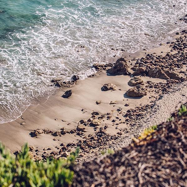 iPapers.co-Apple-iPhone-iPad-Macbook-iMac-wallpaper-nn20-sea-beach-nature-water-summer-wallpaper