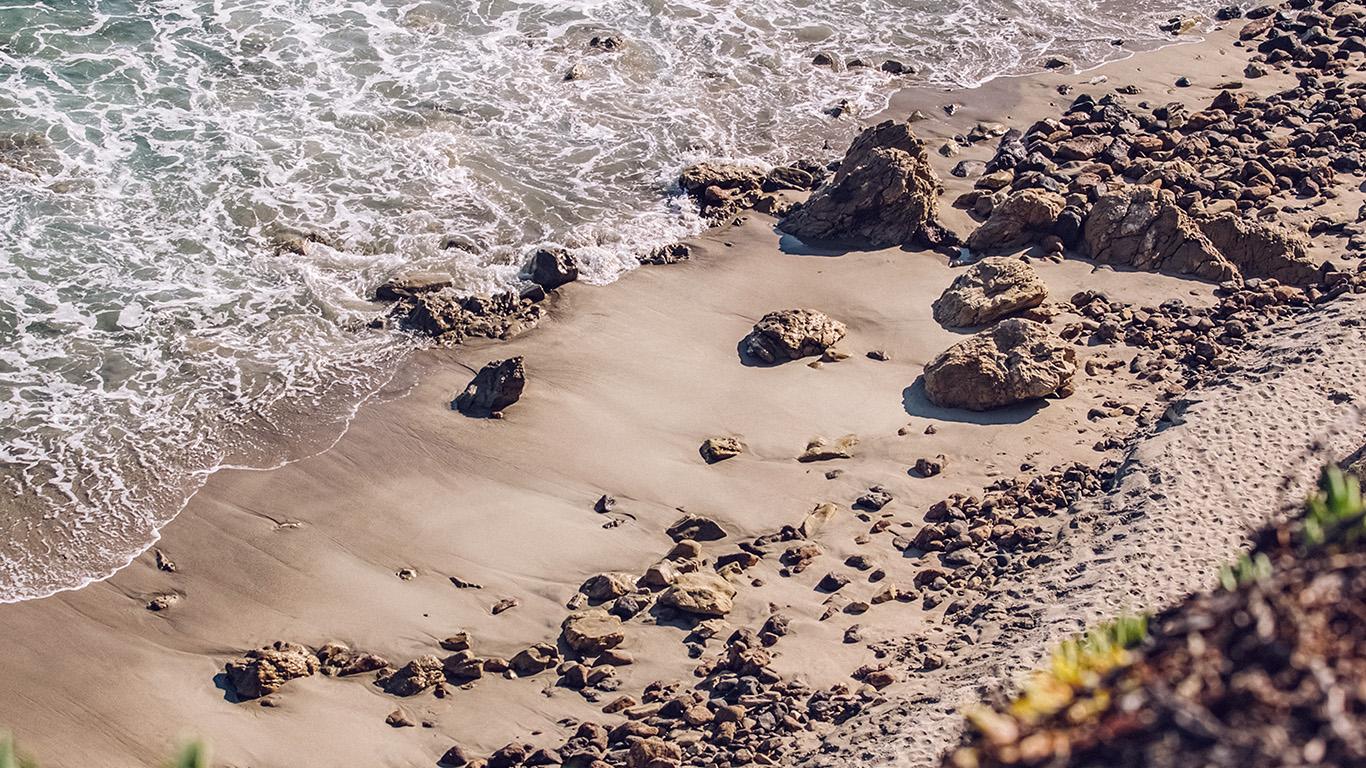 desktop-wallpaper-laptop-mac-macbook-air-nn20-sea-beach-nature-water-summer-wallpaper