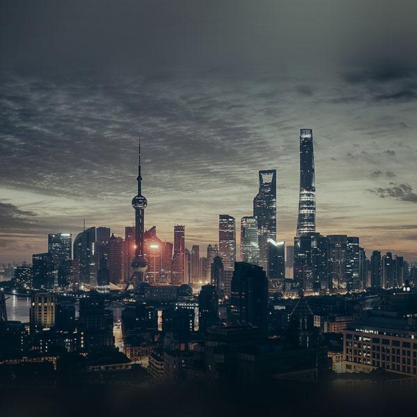 iPapers.co-Apple-iPhone-iPad-Macbook-iMac-wallpaper-nn23-city-shanghai-night-building-skyline-wallpaper