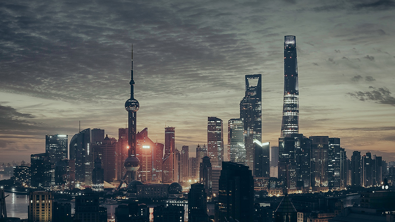 desktop-wallpaper-laptop-mac-macbook-air-nn23-city-shanghai-night-building-skyline-wallpaper
