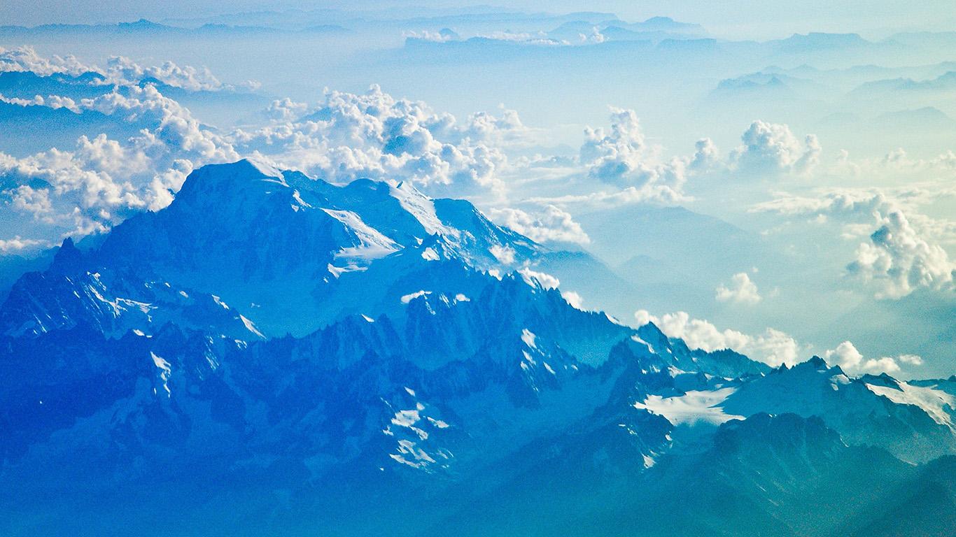 desktop-wallpaper-laptop-mac-macbook-air-nn32-mountain-snow-winter-blue-white-nature-cloud-wallpaper