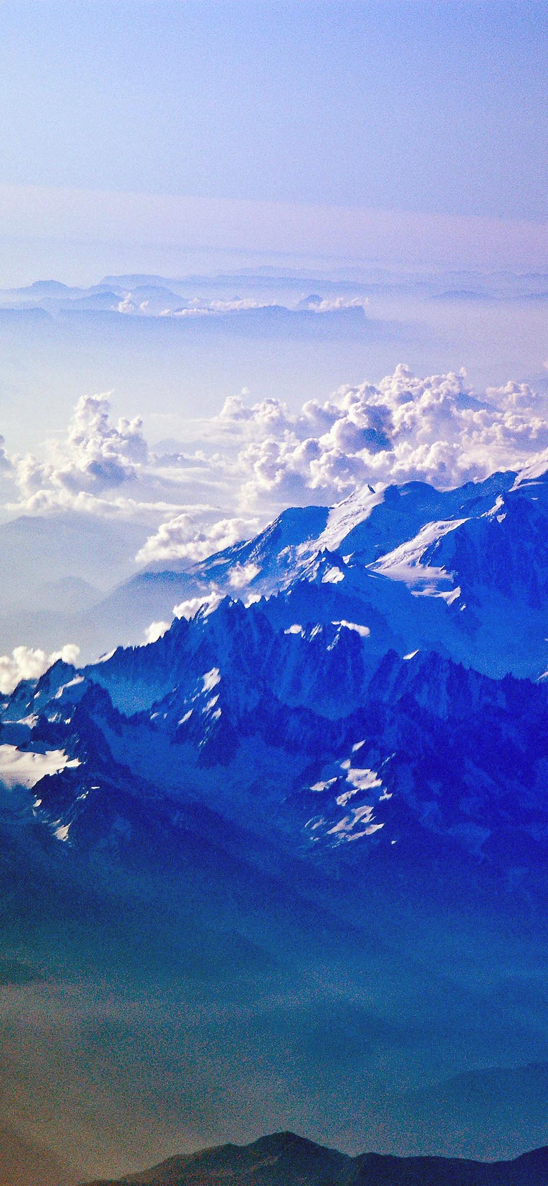 iPhonexpapers.com-Apple-iPhone-wallpaper-nn33-mountain-snow-winter-blue-nature-cloud