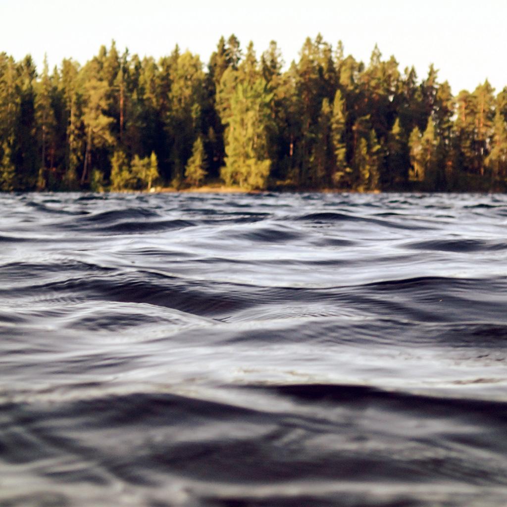 wallpaper-nn36-river-water-mountain-blue-summer-nature-dark-wallpaper