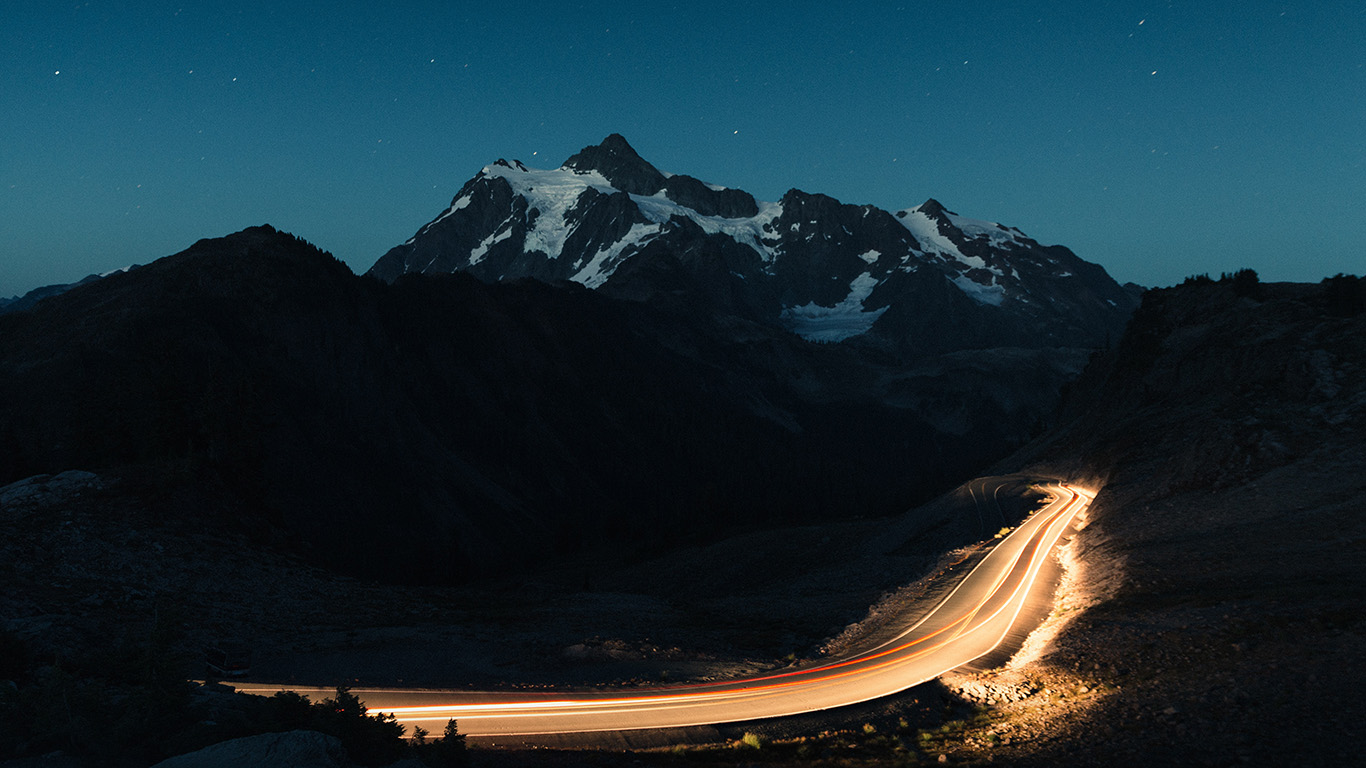 wallpaper-desktop-laptop-mac-macbook-nn41-night-mountain-road-street-light