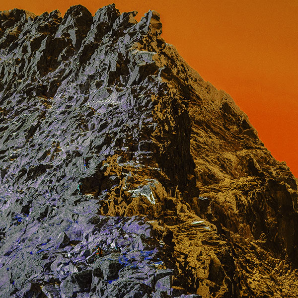 iPapers.co-Apple-iPhone-iPad-Macbook-iMac-wallpaper-nn61-rock-mountain-nature-summer-orange-wallpaper