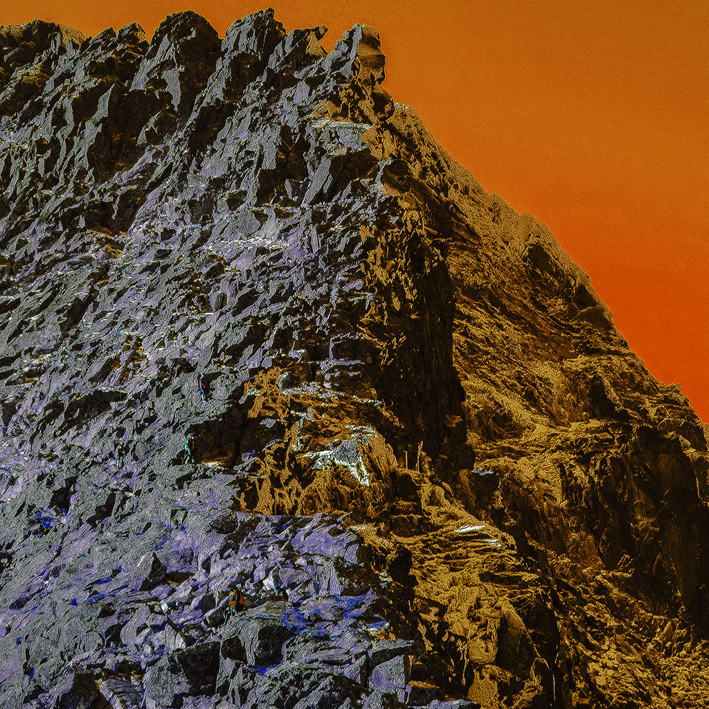 wallpaper-nn61-rock-mountain-nature-summer-orange-wallpaper