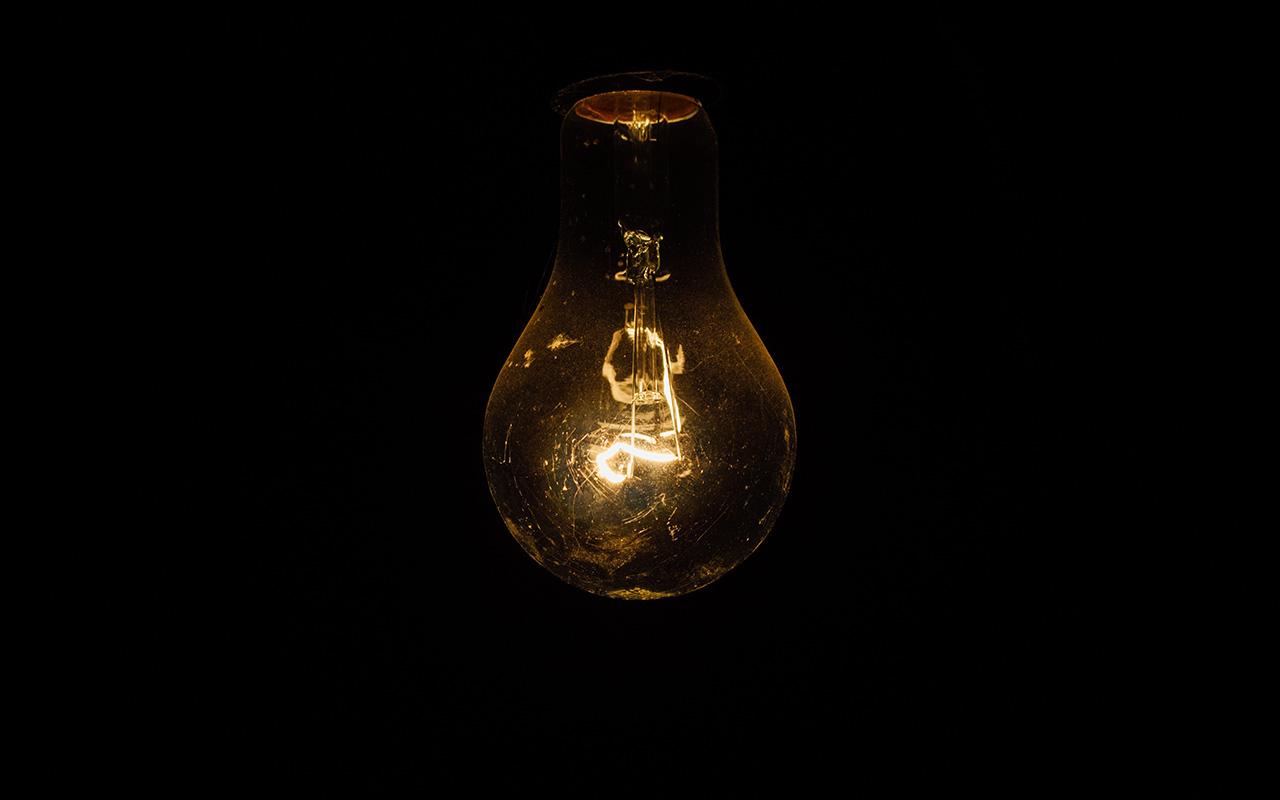 nn63-light-blub-dark-wallpaper