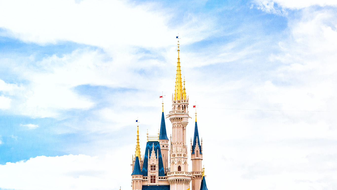 desktop-wallpaper-laptop-mac-macbook-air-nn96-disney-world-castle-sky-wallpaper