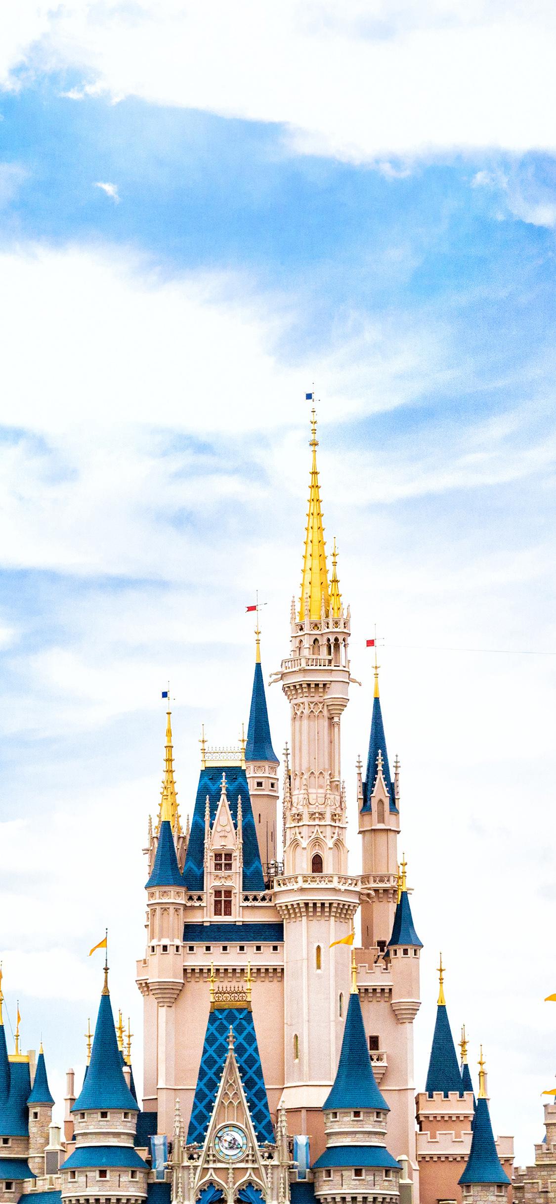 nn96-disney-world-castle-sky-wallpaper