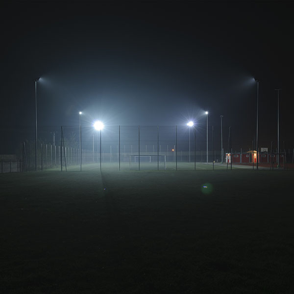 iPapers.co-Apple-iPhone-iPad-Macbook-iMac-wallpaper-nn97-soccer-field-city-night-light-dark-wallpaper