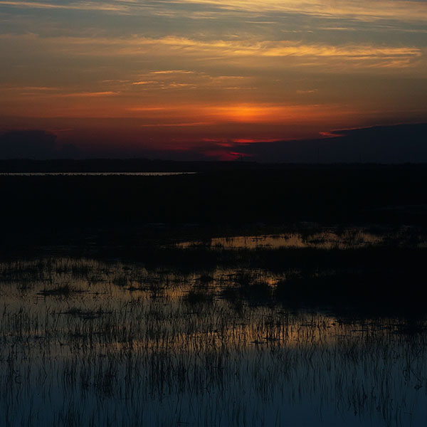 iPapers.co-Apple-iPhone-iPad-Macbook-iMac-wallpaper-no08-sunset-nature-river-lake-mountain-wallpaper