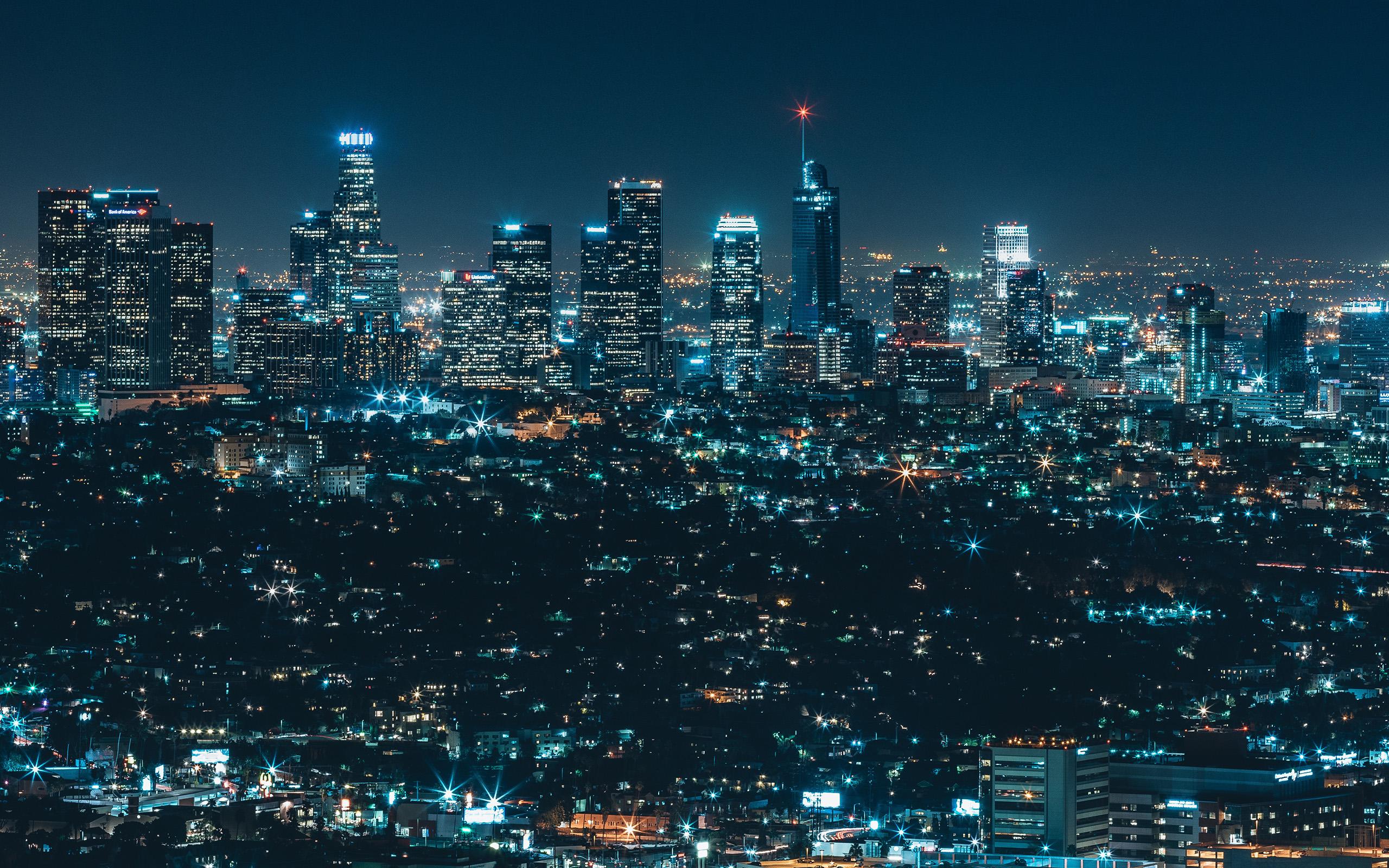 1080×2400 wallpaper: No12-city-view-night-architecture-building-dark-wallpaper