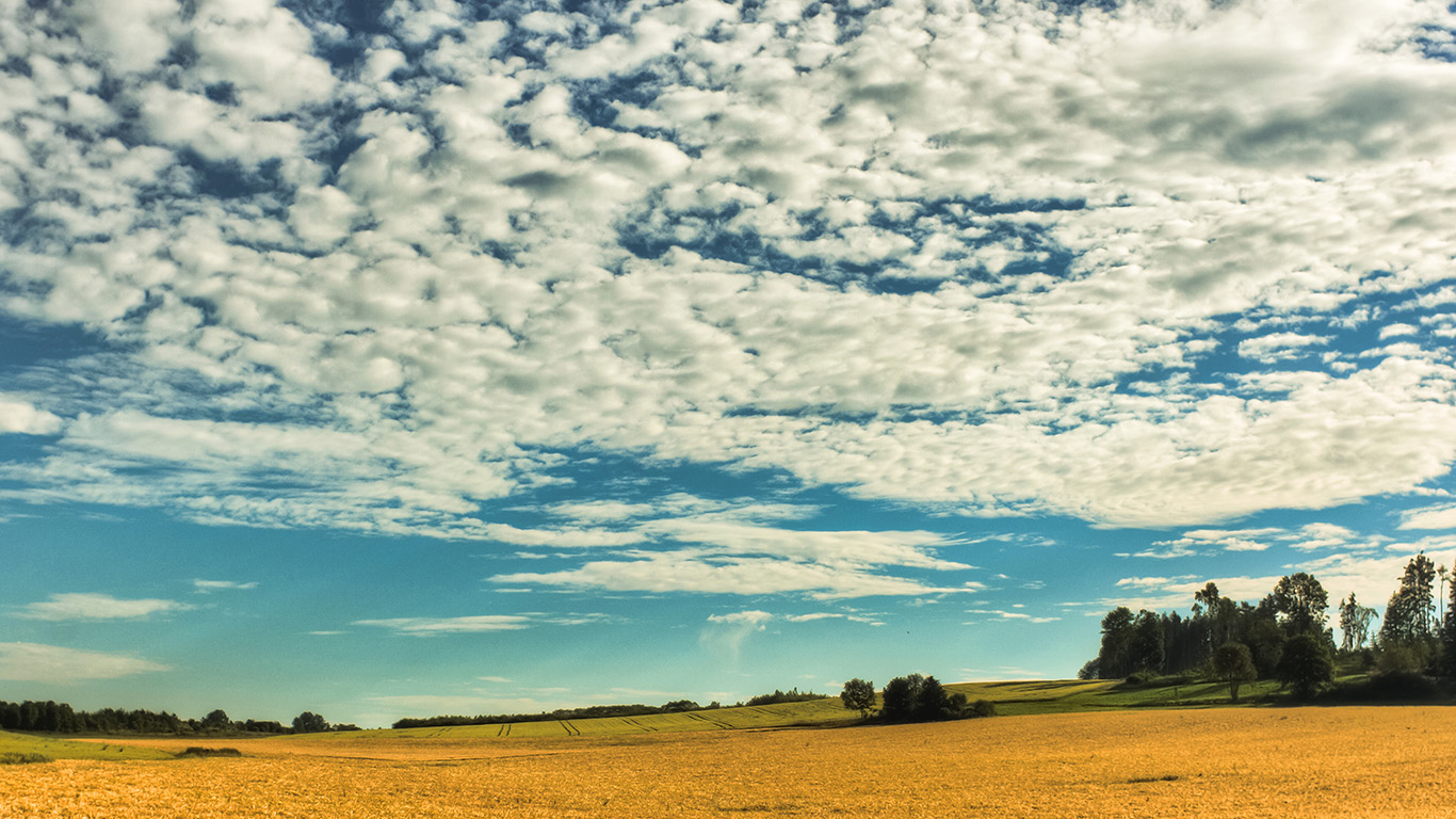 desktop-wallpaper-laptop-mac-macbook-air-no26-fall-yellow-field-cloud-nature-wallpaper