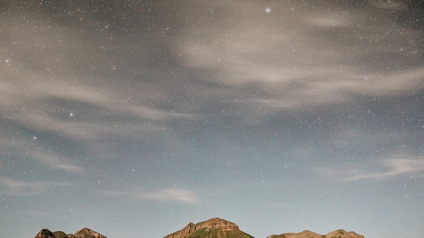 desktop-wallpaper-laptop-mac-macbook-air-no38-night-mountain-sky-star-summer-nature-wallpaper