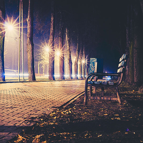 iPapers.co-Apple-iPhone-iPad-Macbook-iMac-wallpaper-no43-street-night-bench-nature-dark-wallpaper