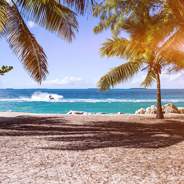 iPapers.co-Apple-iPhone-iPad-Macbook-iMac-wallpaper-no58-summer-vacation-ocean-sea-nature-beach-wallpaper