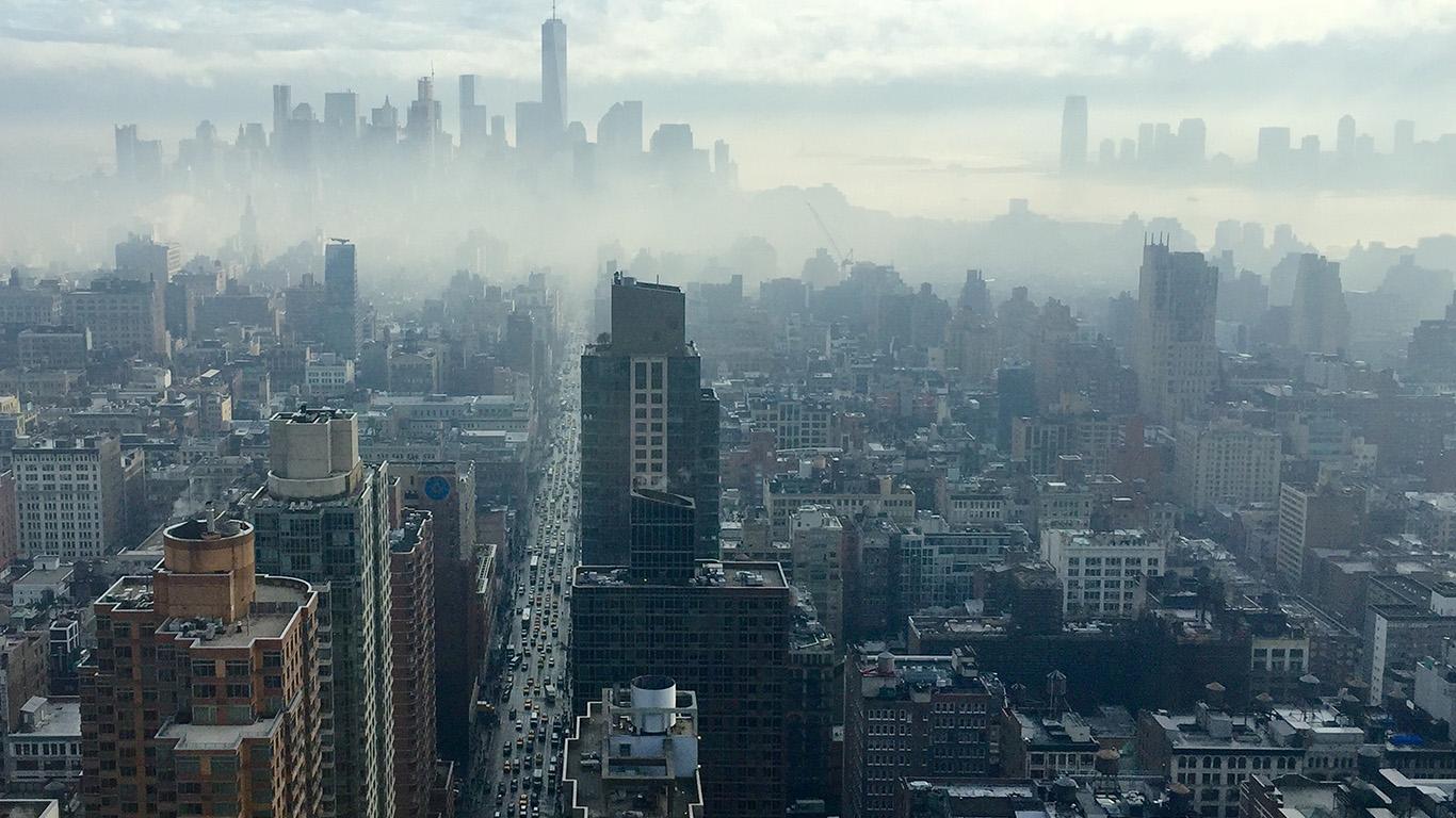 desktop-wallpaper-laptop-mac-macbook-air-no64-city-builiding-architecture-newyork-nature-wallpaper